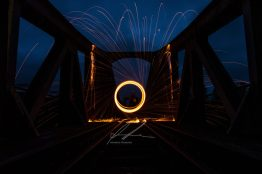 Steel_Wool_Photography5