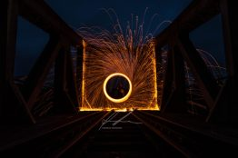 Steel_Wool_Photography6