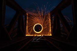 Steel_Wool_Photography6