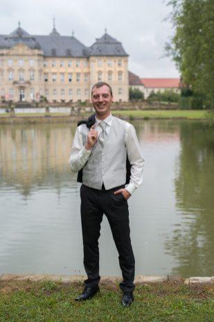 simone-und-peter-631