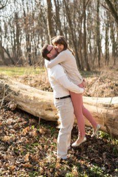 hochzeitsfotograf_hochzeitsreportage_paarfotos_hochzeit_hassfurt_fotograf_verlobung_4