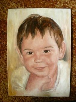 kisfiu-portreja