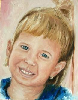 liza-portreja-etsy