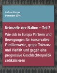 keimzelle der nation 2