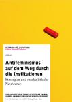 Cover_Antifeminismus_GWI-1