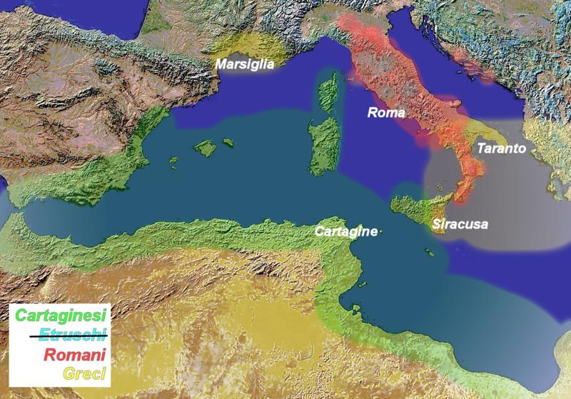 800px-west_mediterranean_areas_279_bc
