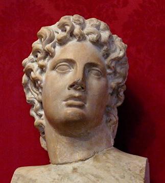 359px-Bust_Alcibiades_Musei_Capitolini_MC1160