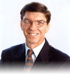Clay Christensen