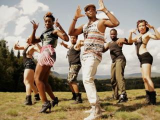 Doody & Kami – Loco Loco (Official video)