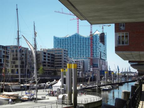 Malkurs Hamburg, Andreas Mattern