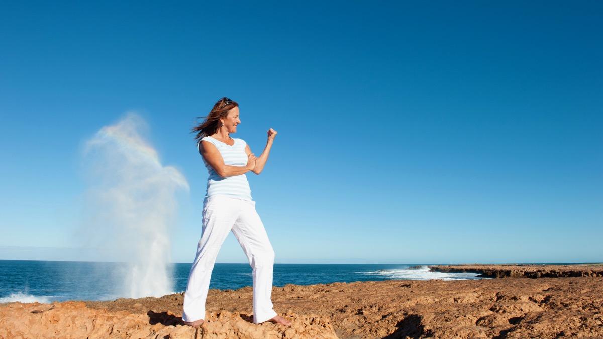 Abnehmen Gesundheit 10-60 Methode hole Dir Dein Leben zurück