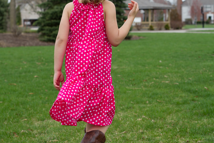 Darling-Daisy-Dress-pattern