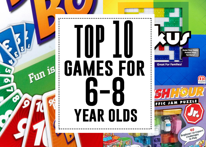 Amazon.com: games for 10 year olds
