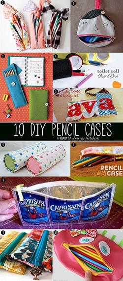 10-pencil-case-tutorials---1