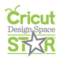 cricut star
