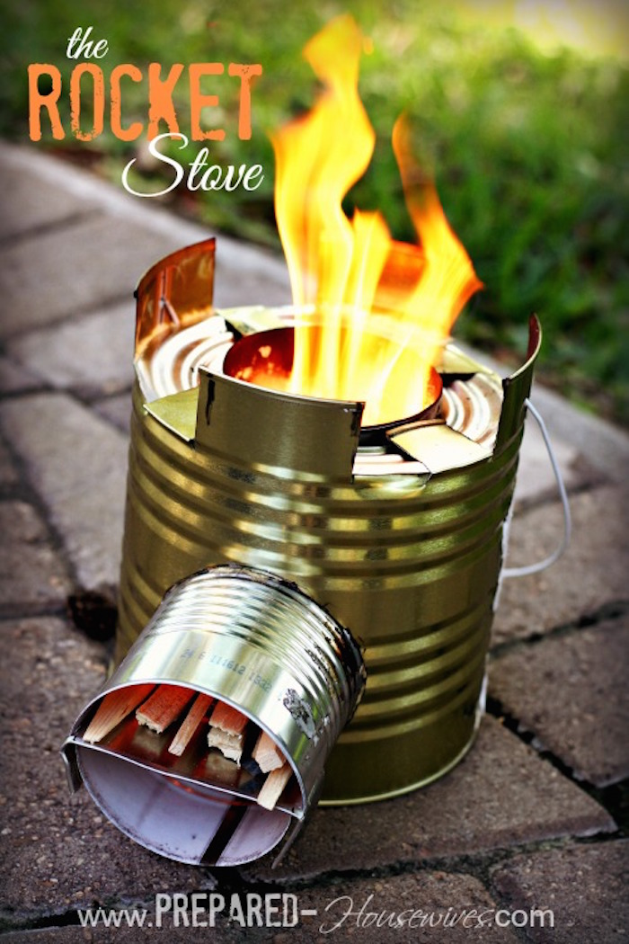 build-rocket-stove-design
