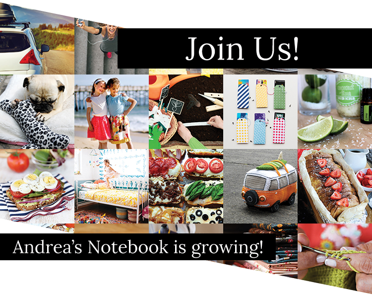 join-andreas-notebook