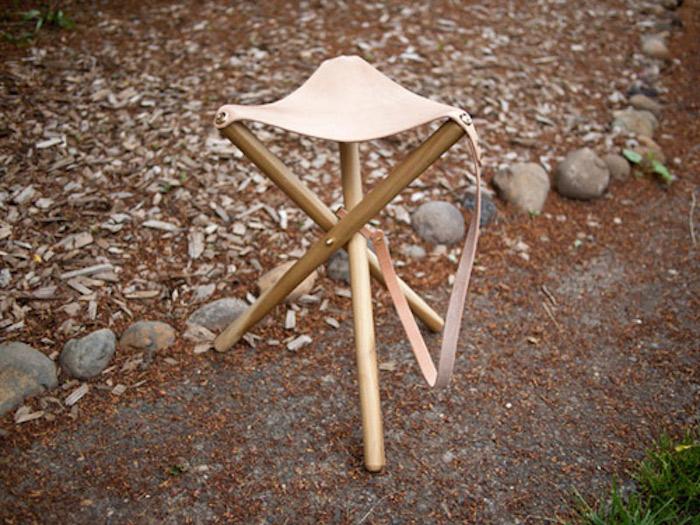 tripod-stool