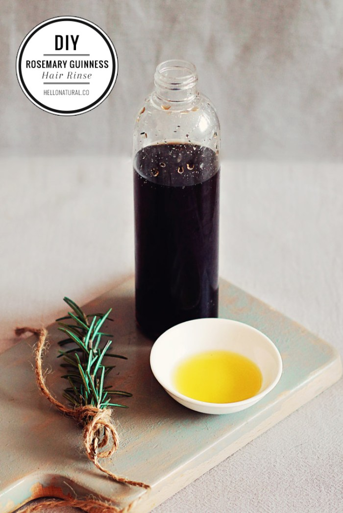 Guinness-Rosemary-Oil-Hair-Rinse