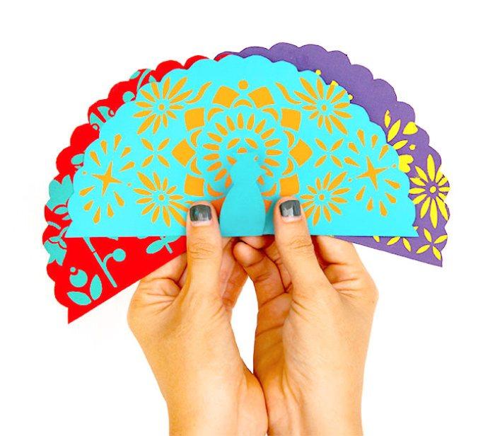 fiesta-peacock-cards