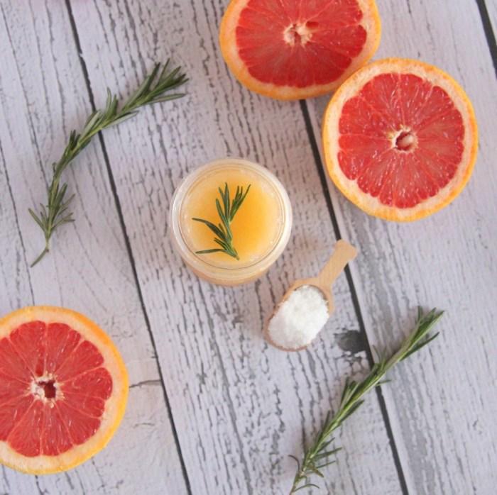 grapefruit-sugar-scrub