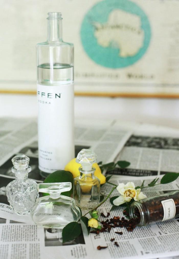 homemade-perfume