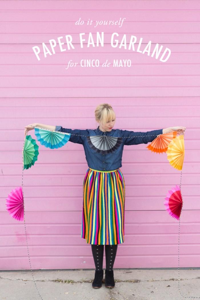 paper-fan-garland