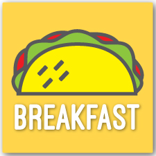 taco-button---breakfast