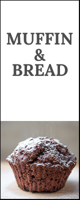 muffin-and-bread
