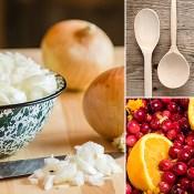 6 life changing cooking hacks