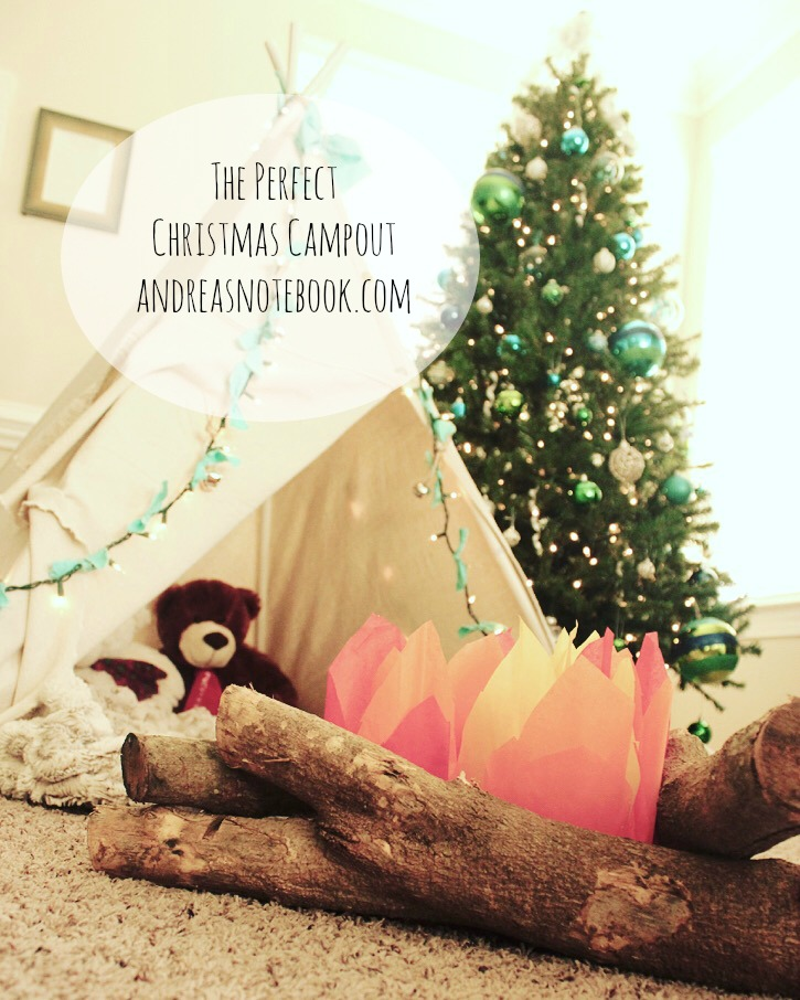 Christmas-Campout-cover