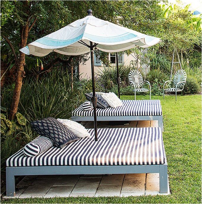 cheap outdoor chaise lounge chairs stool chair for sale philippines 14 beds perfect summer naps