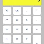 iPhone_Rechner