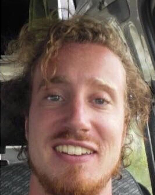 Minnen Chrille Rörqvist Näset Göteborg Bror Familj Relationer Kärlek