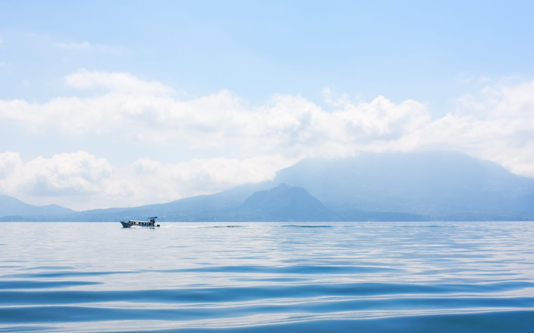 10 Favorite Images from Guatemala