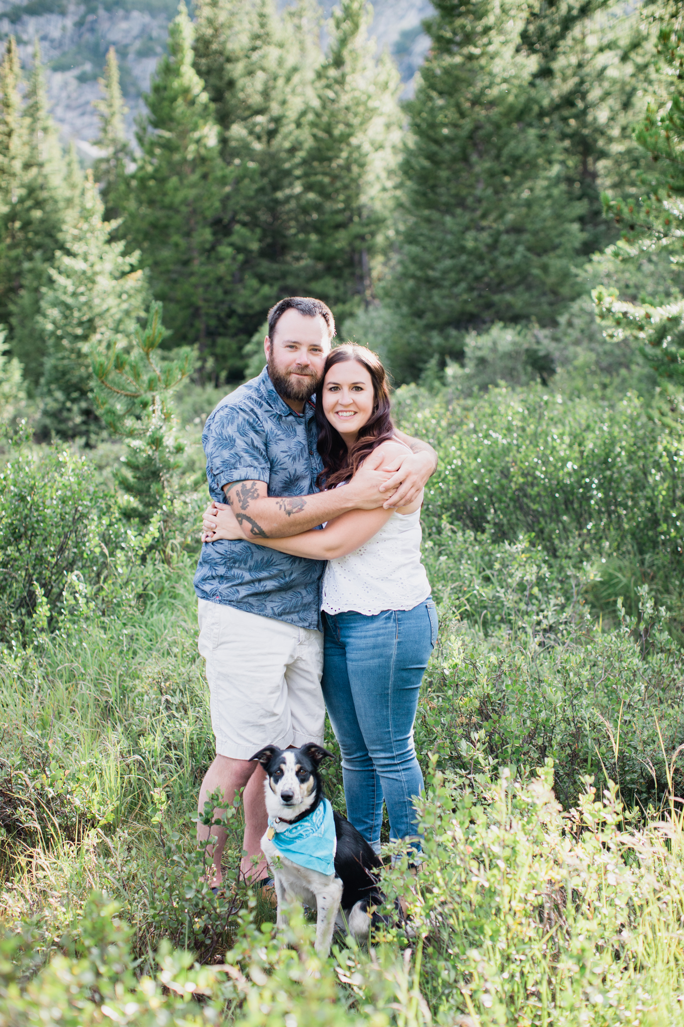 Ally_Joe_Breckenridge_Engagement_Session_1