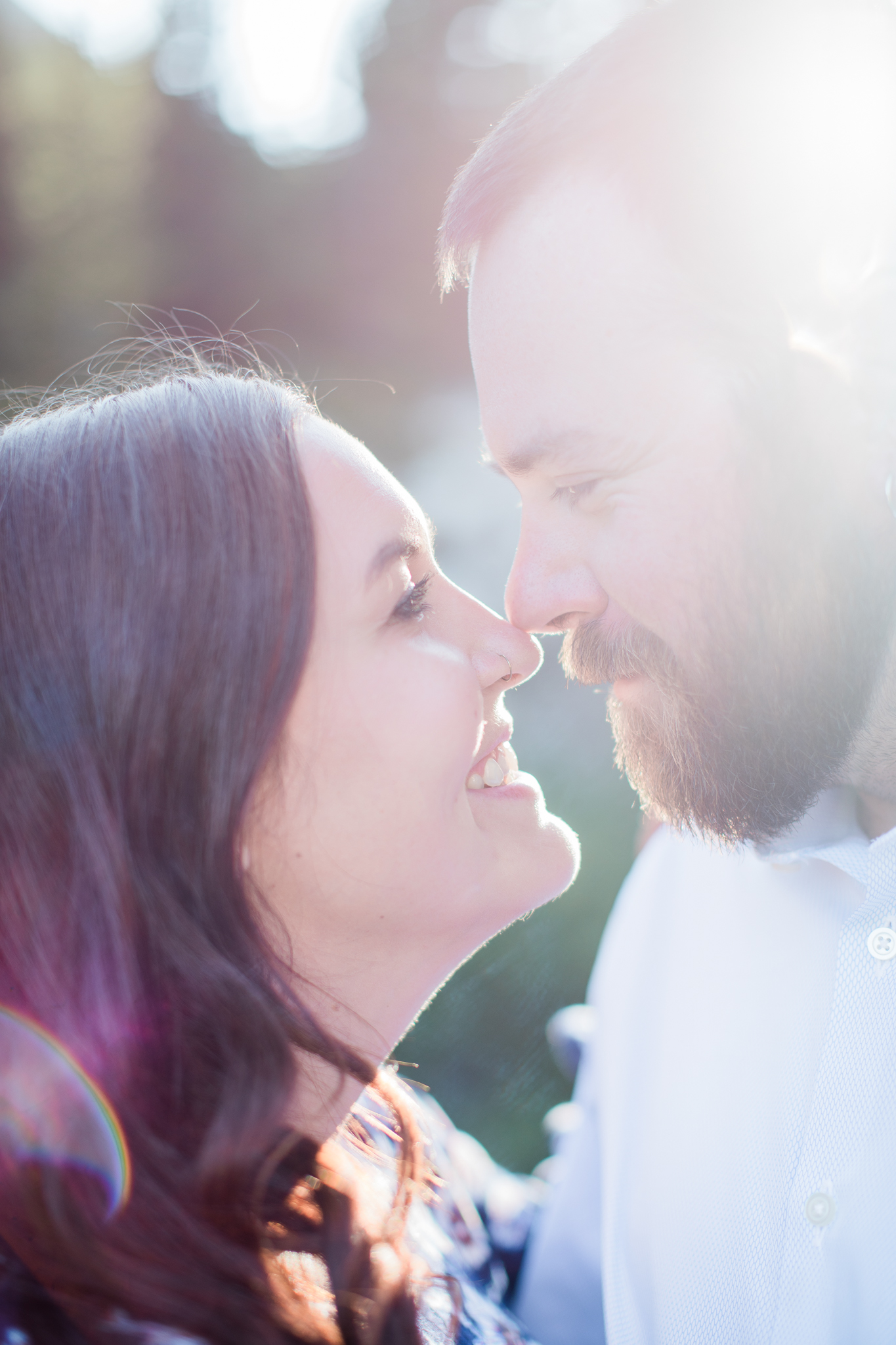 Ally_Joe_Breckenridge_Engagement_Session_13