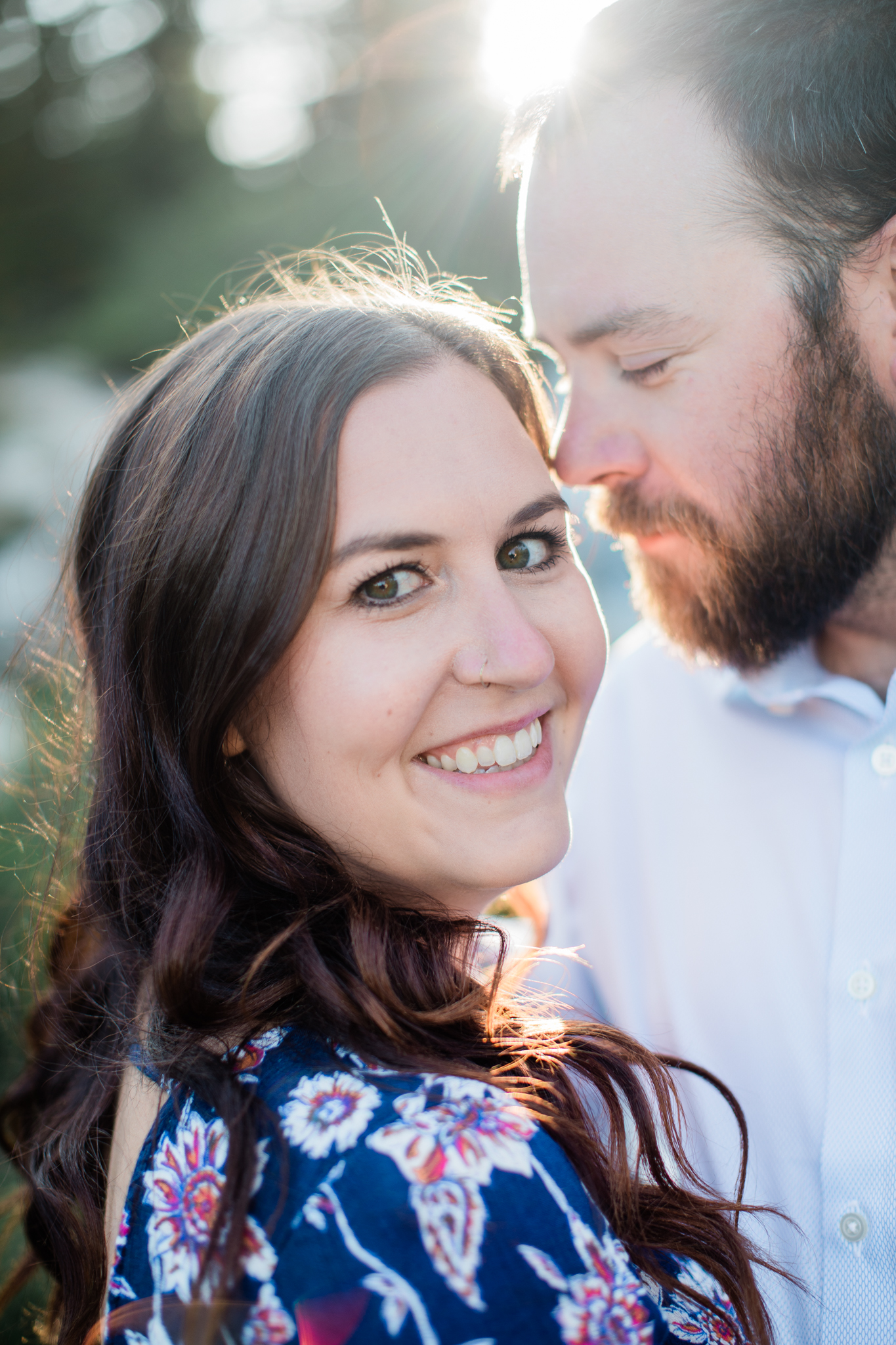 Ally_Joe_Breckenridge_Engagement_Session_14