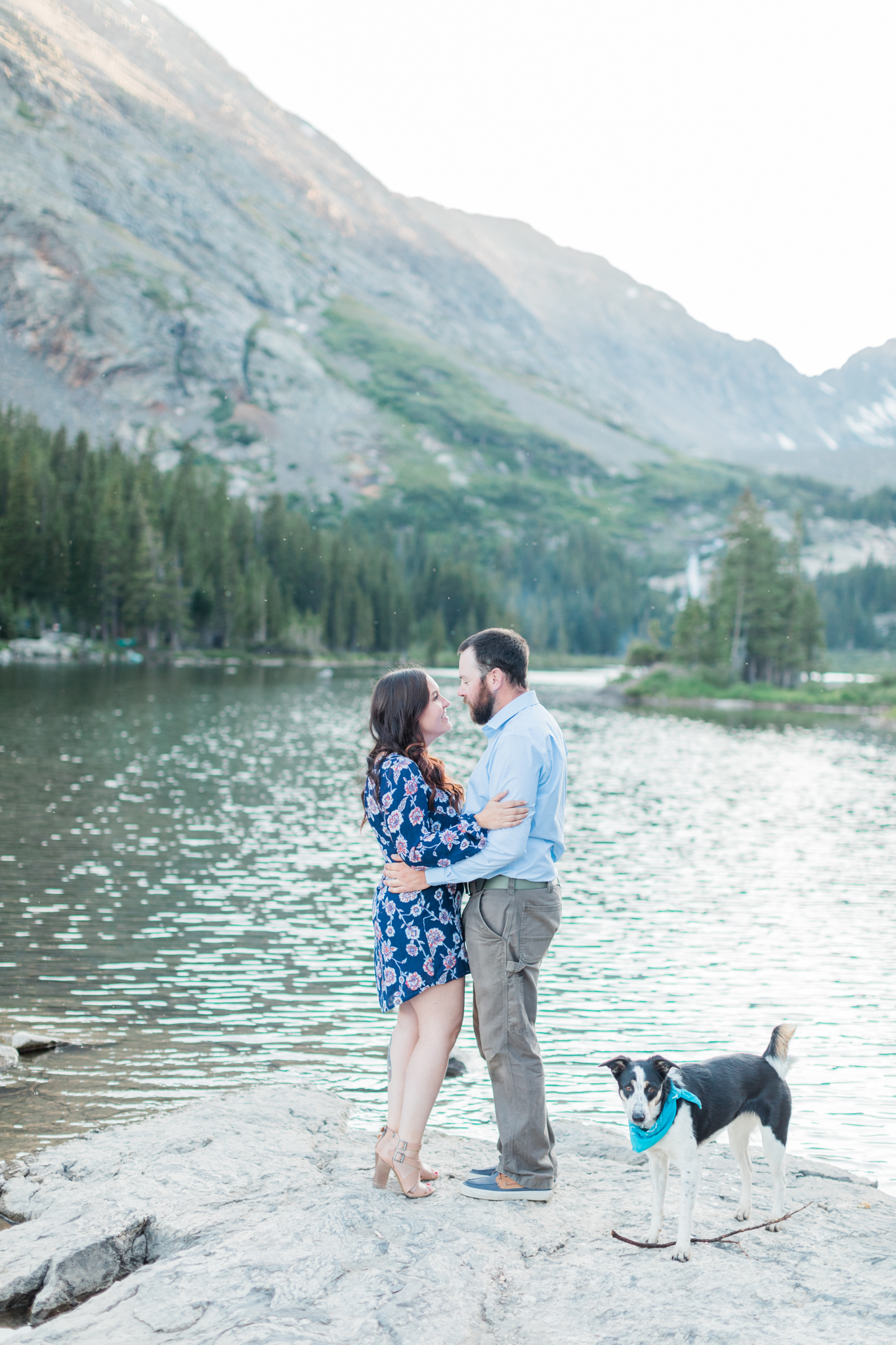 Ally_Joe_Breckenridge_Engagement_Session_22