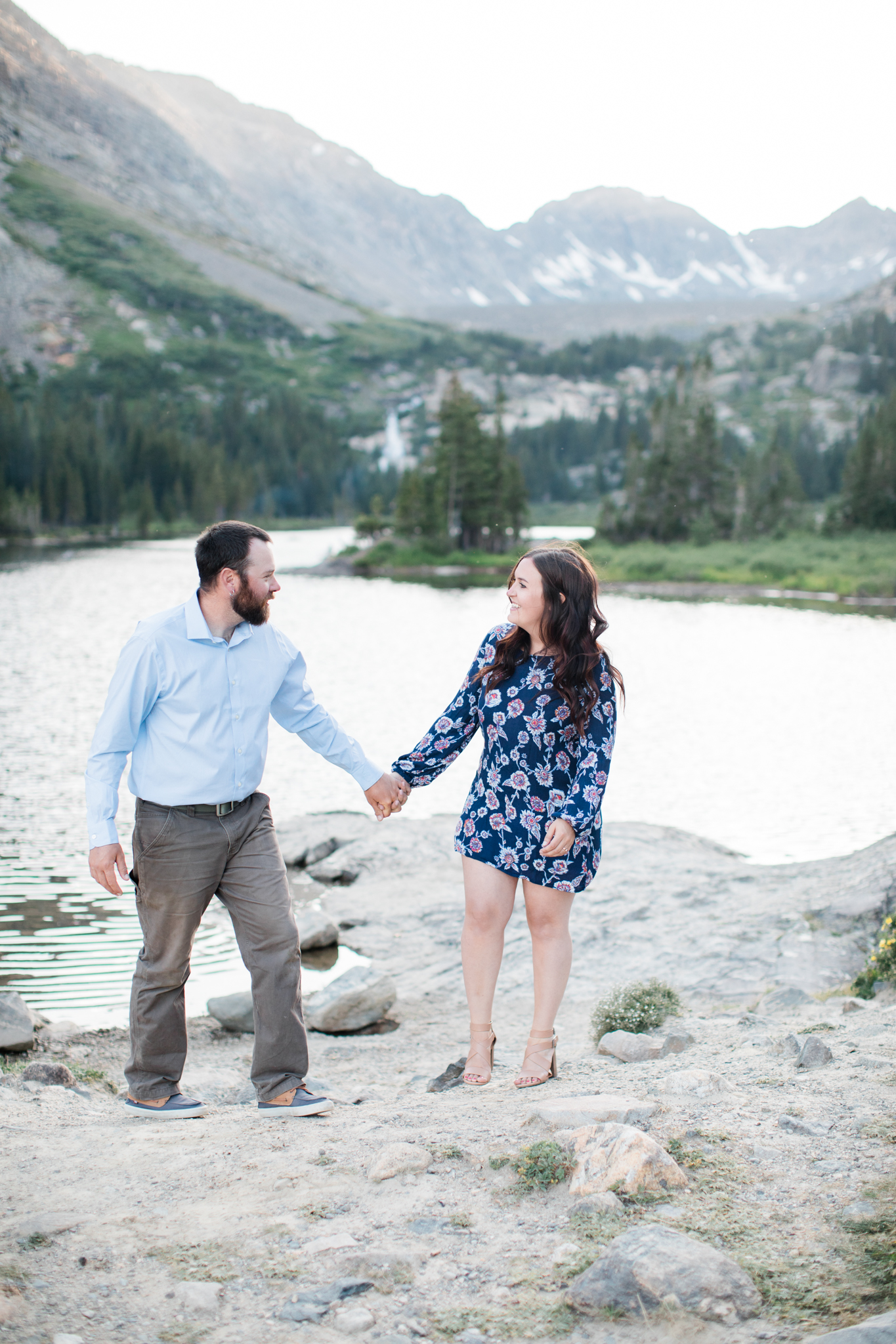 Ally_Joe_Breckenridge_Engagement_Session_24