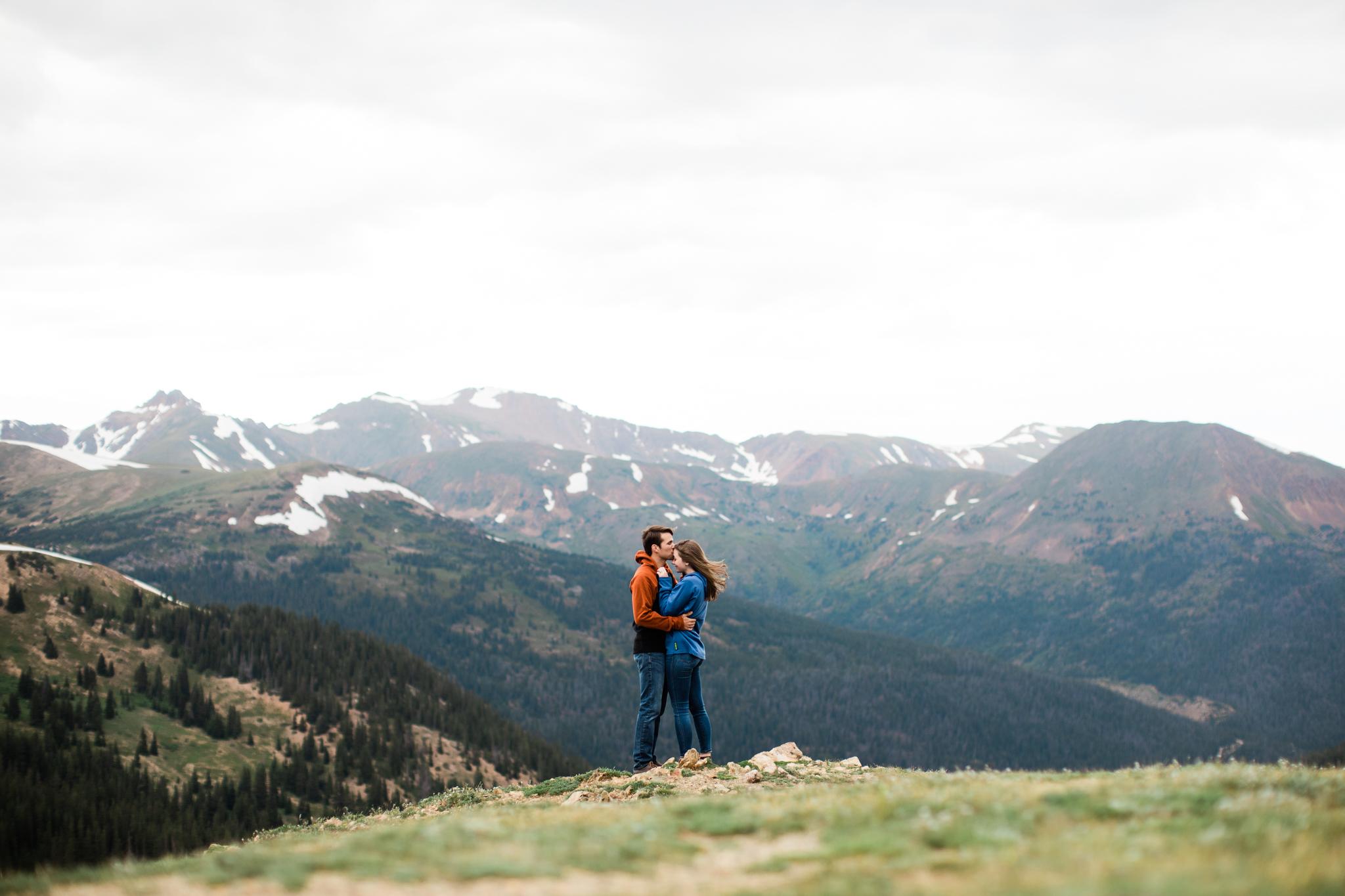 Breckenridge_Engagement_Photography15