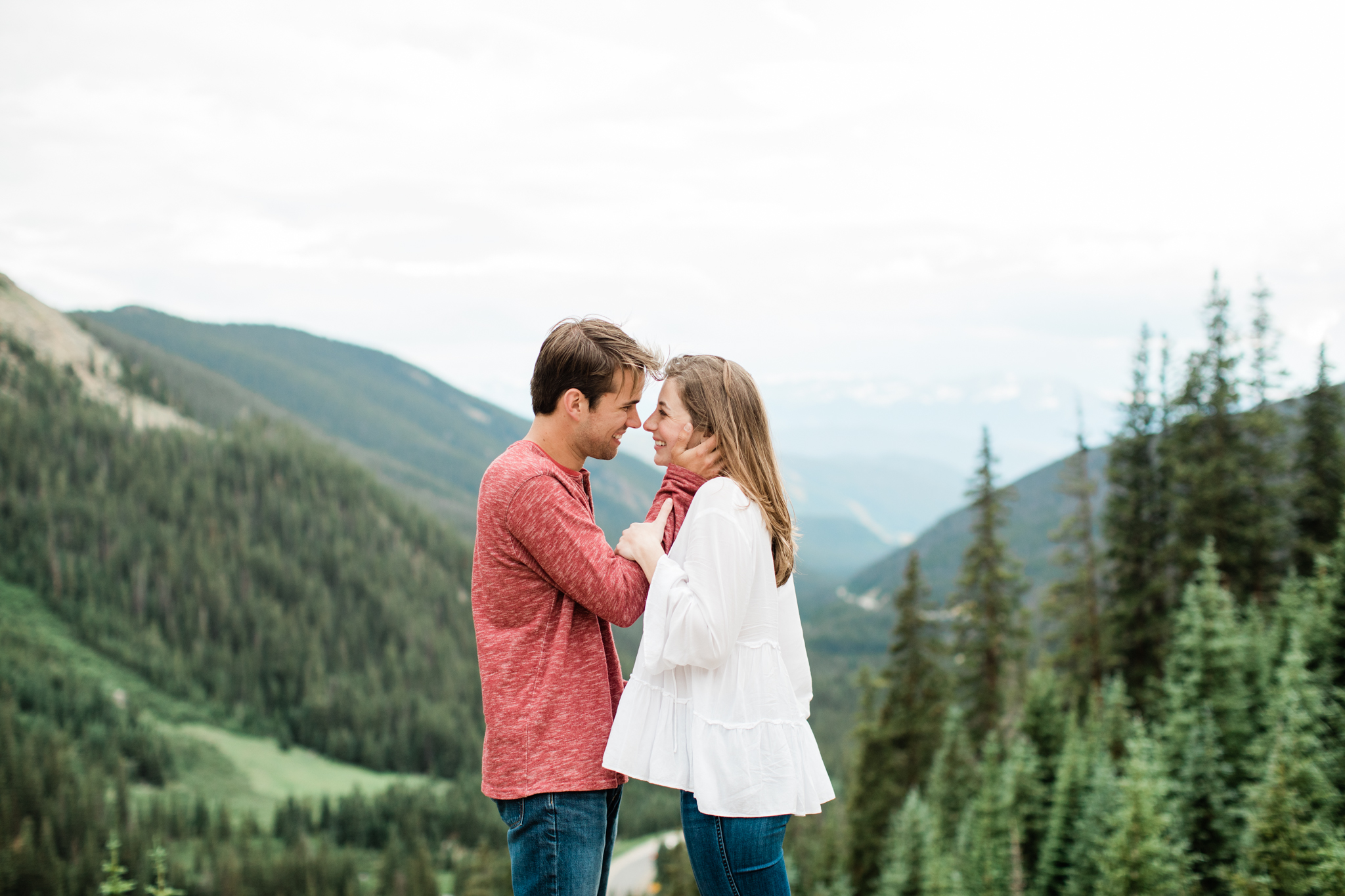 Breckenridge_Engagement_Photography17