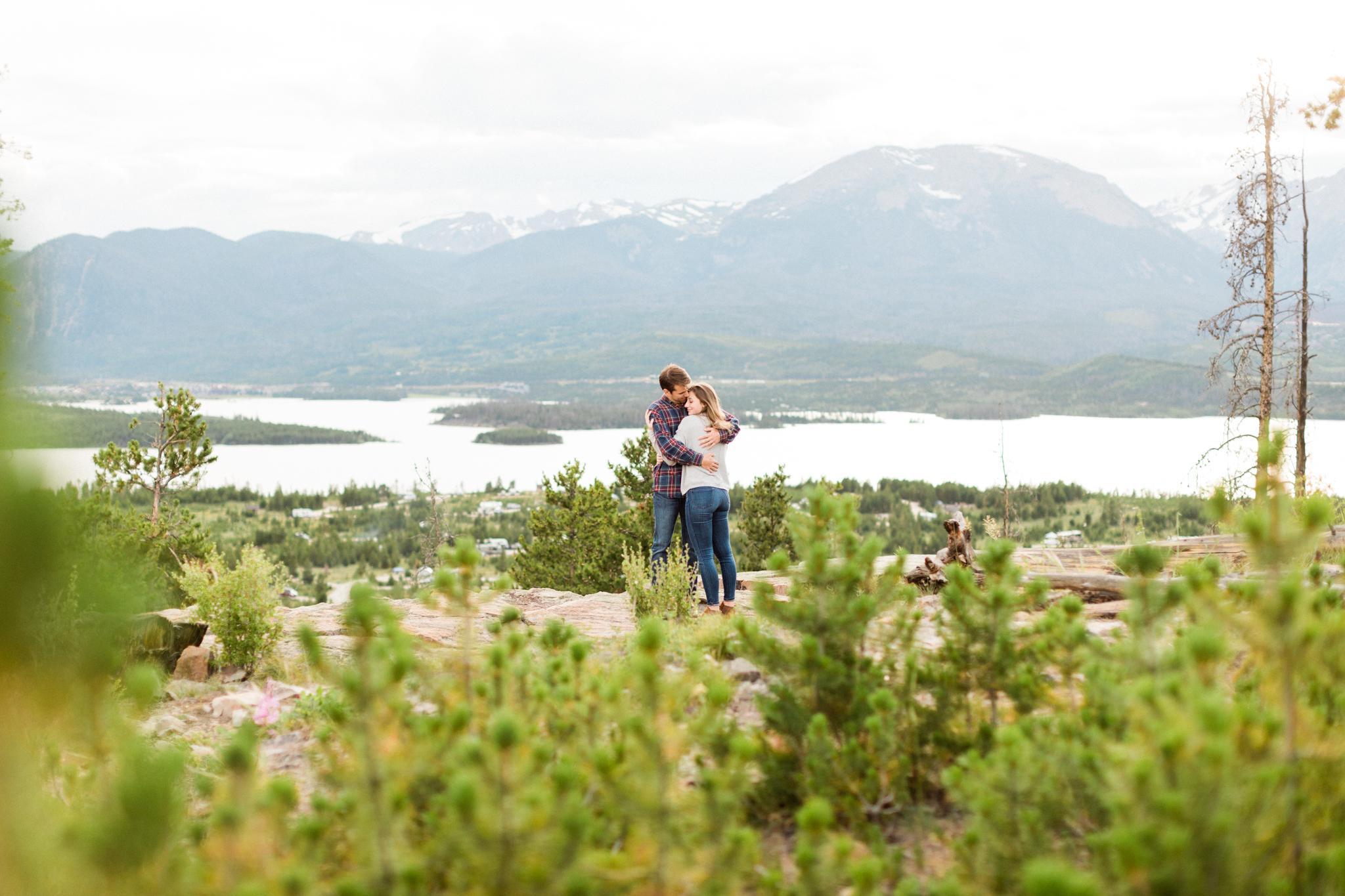 Breckenridge_Engagement_Photography26
