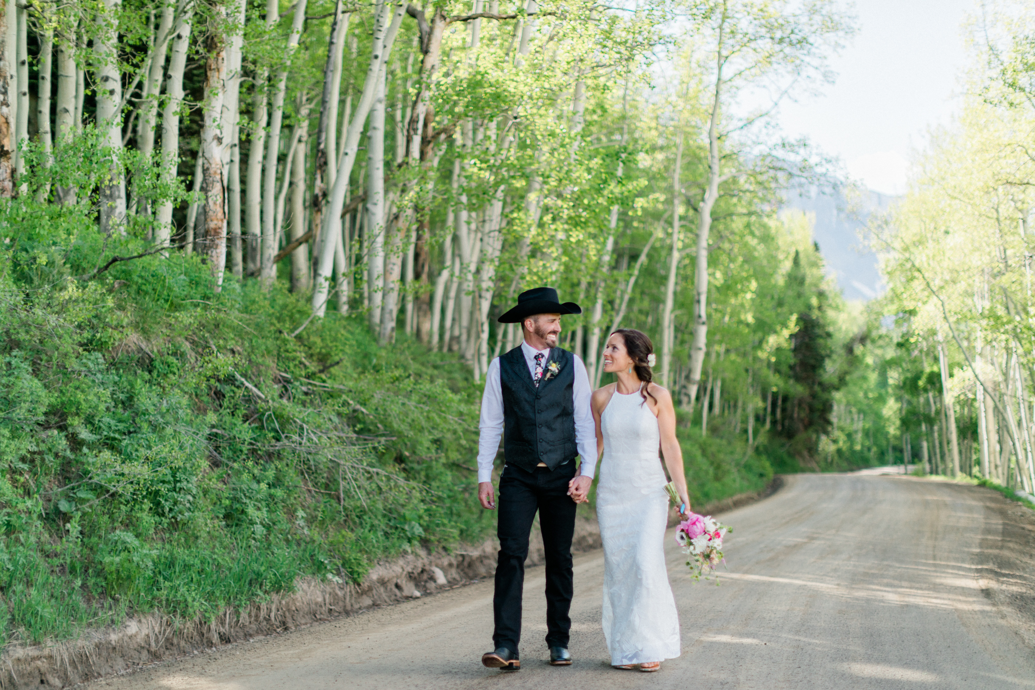 Crested_Butte_Mountain_Wedding_Garden