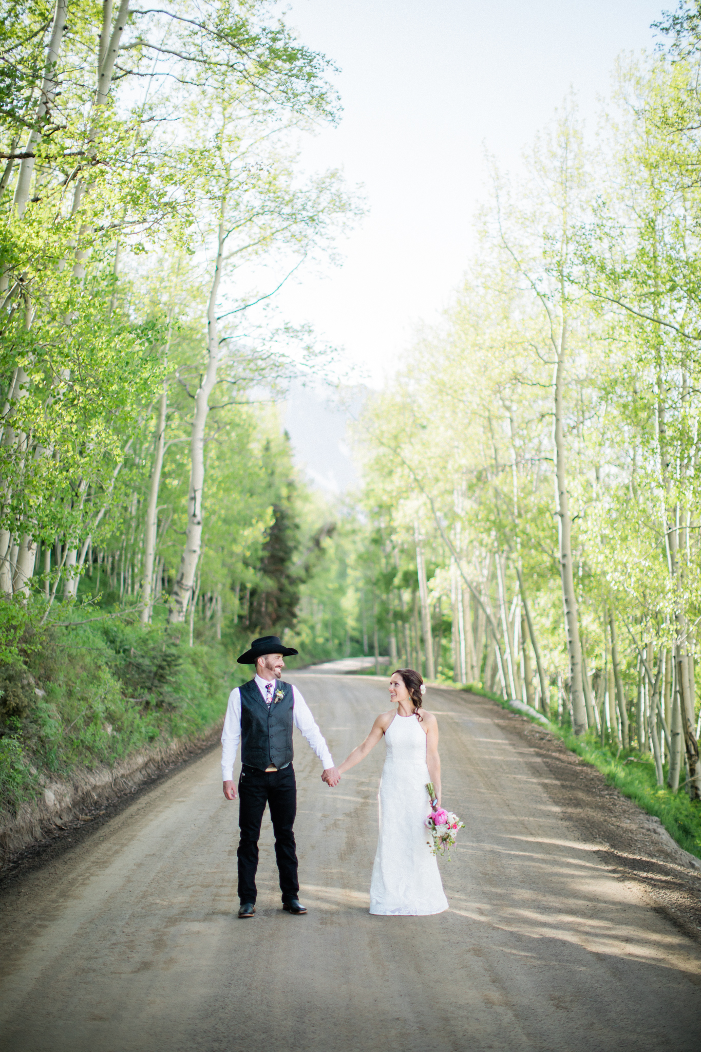 Crested_Butte_Mountain_Wedding_Garden-13