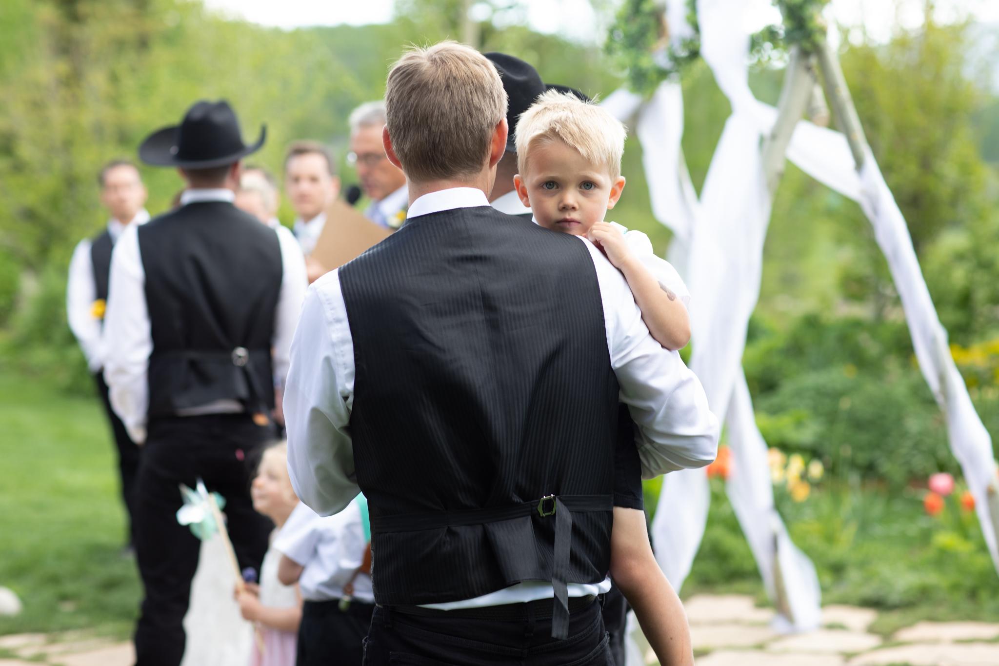 Crested_Butte_Mountain_Wedding_Garden-18