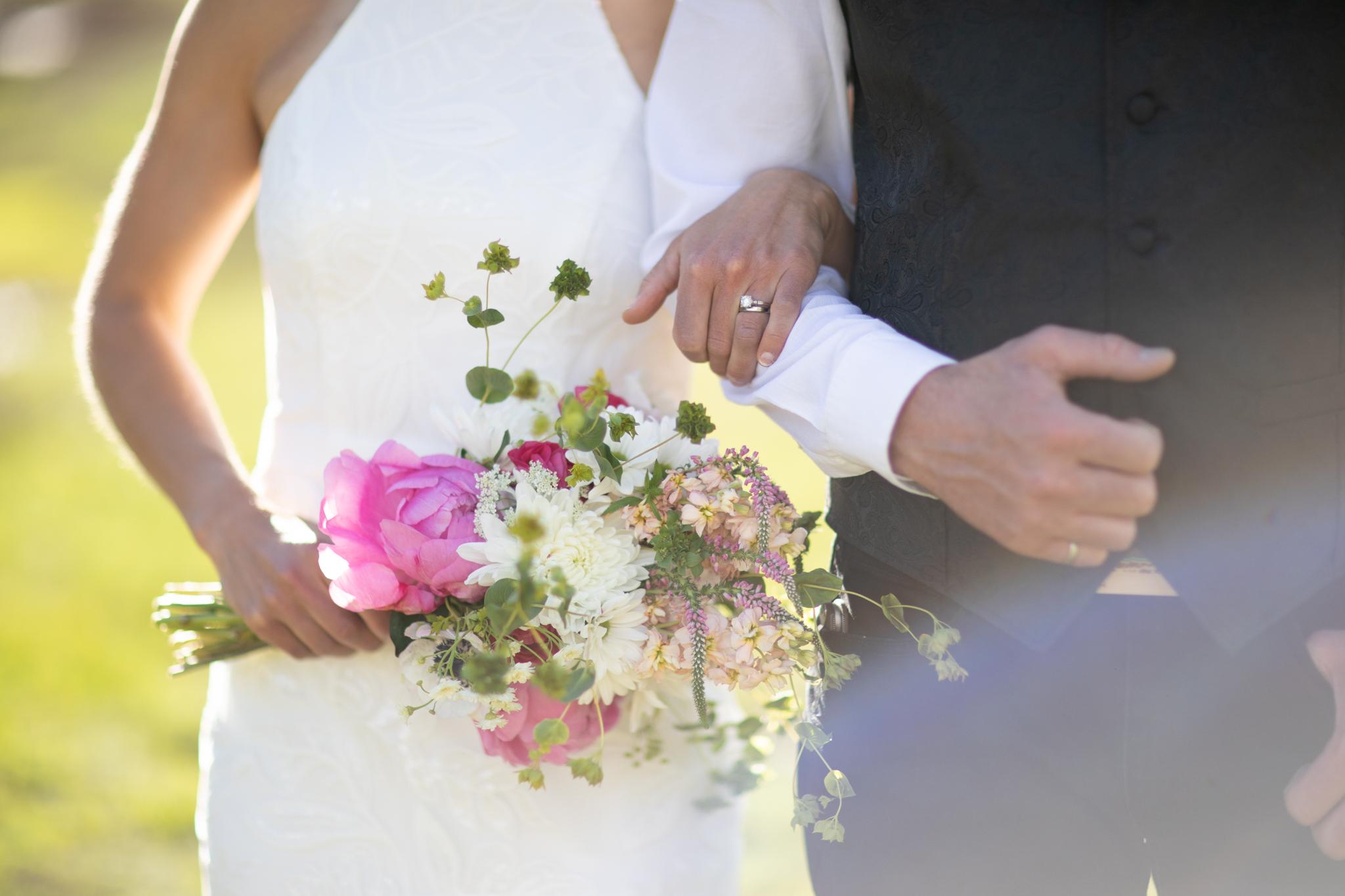 Crested_Butte_Mountain_Wedding_Garden-3