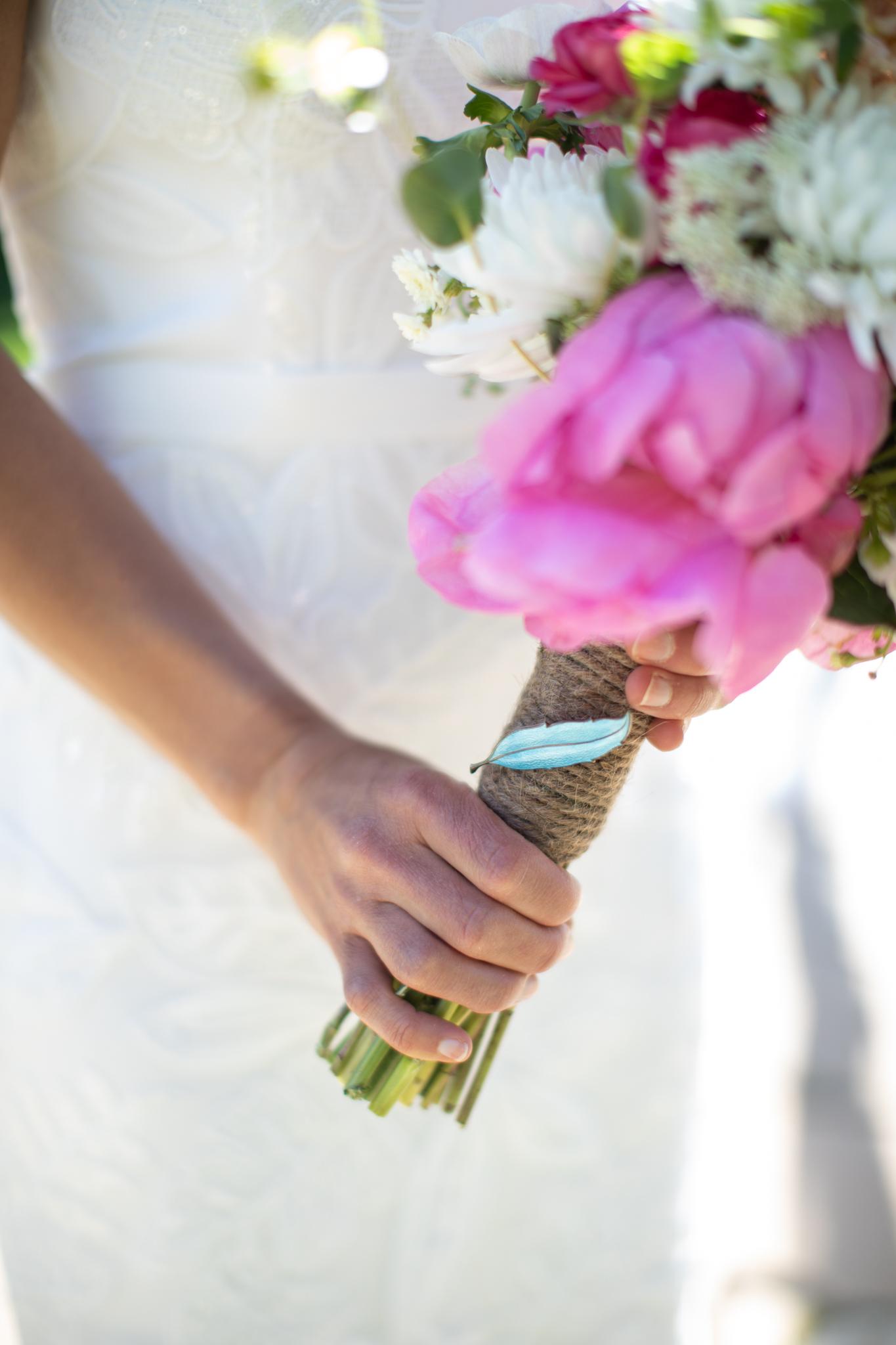 Crested_Butte_Mountain_Wedding_Garden-9
