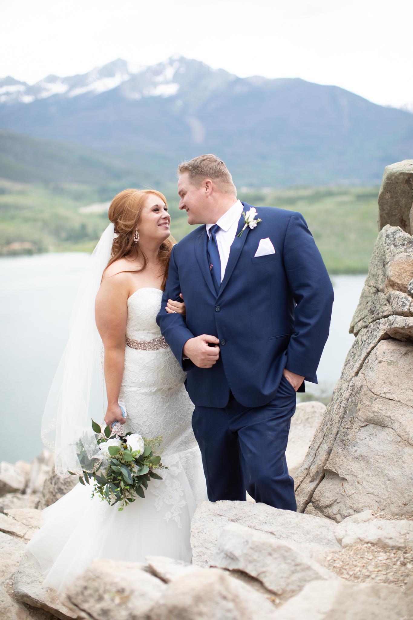 Sapphire_Point_July_Wedding-12