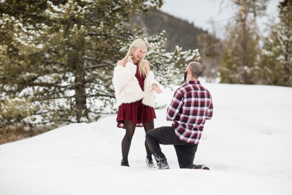 Windy_Point_Breckenridge_Winter_Proposal_11